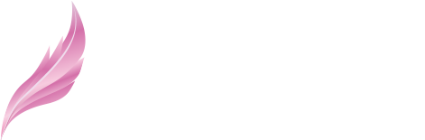 京都ホームページ制作会社