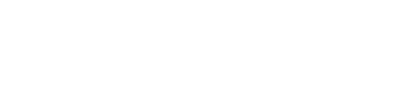 Raku Suku(ラクスク)ホームページ制作会社